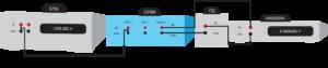 1340A Block Diagram 1