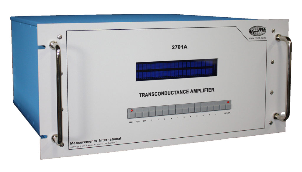 2701A