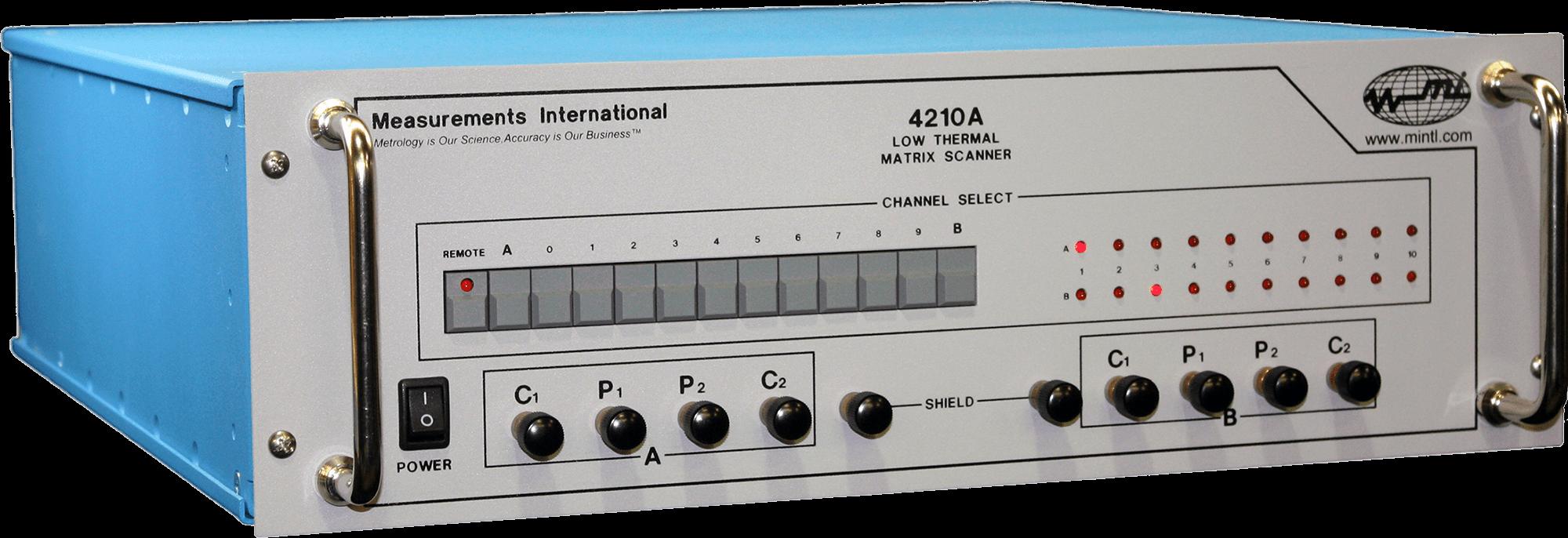 4210A