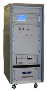 6010 System 150