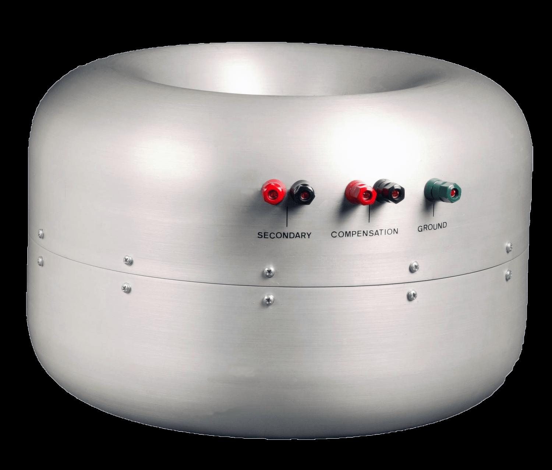 7020H/5053