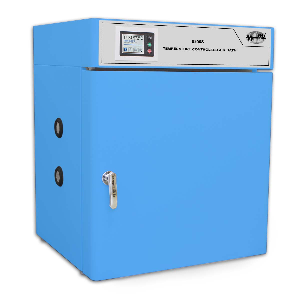 9300S - Measurements International