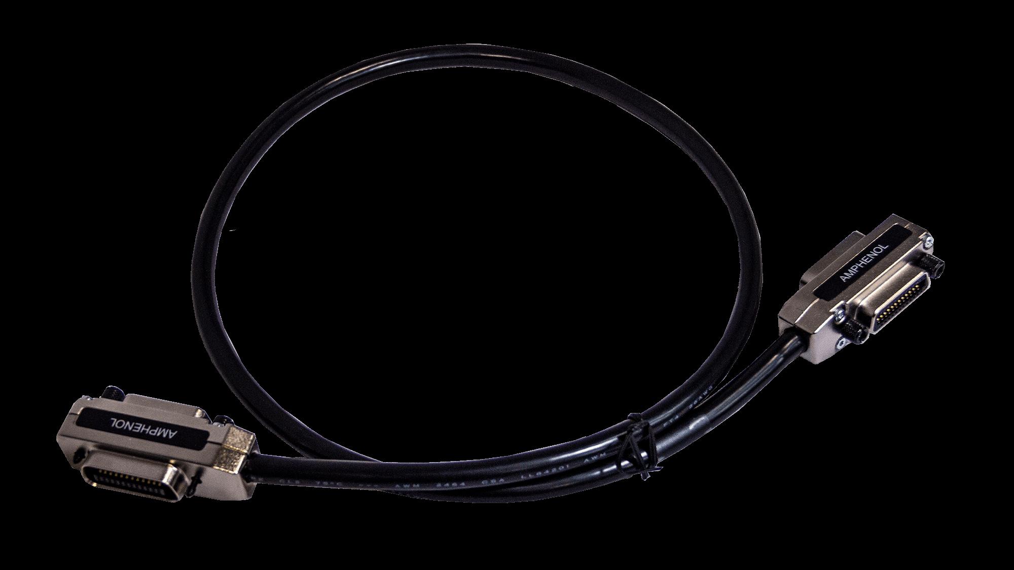 GPIB Cable 1