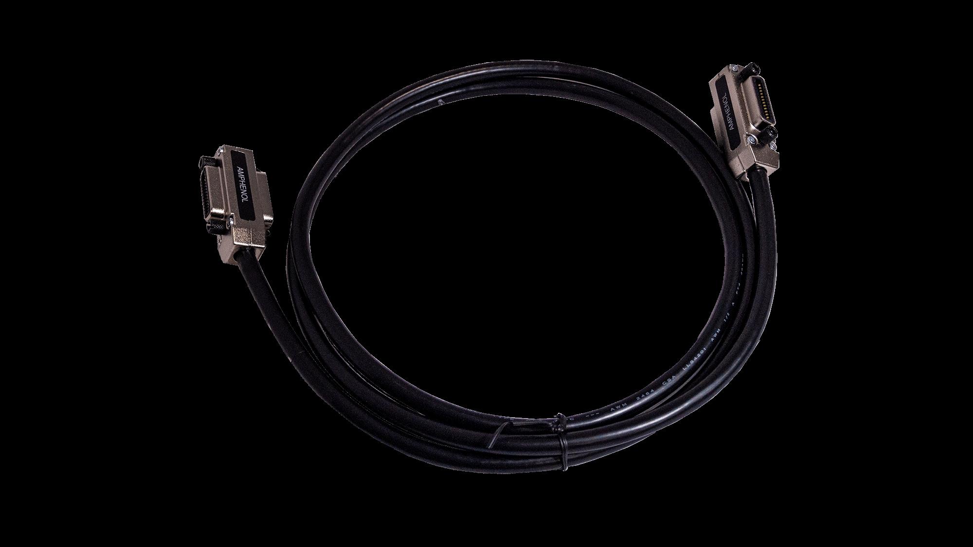 GPIB Cable 2