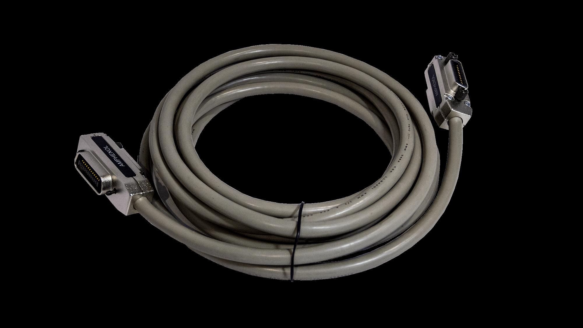 GPIB 3 Cable