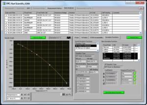 Software 3